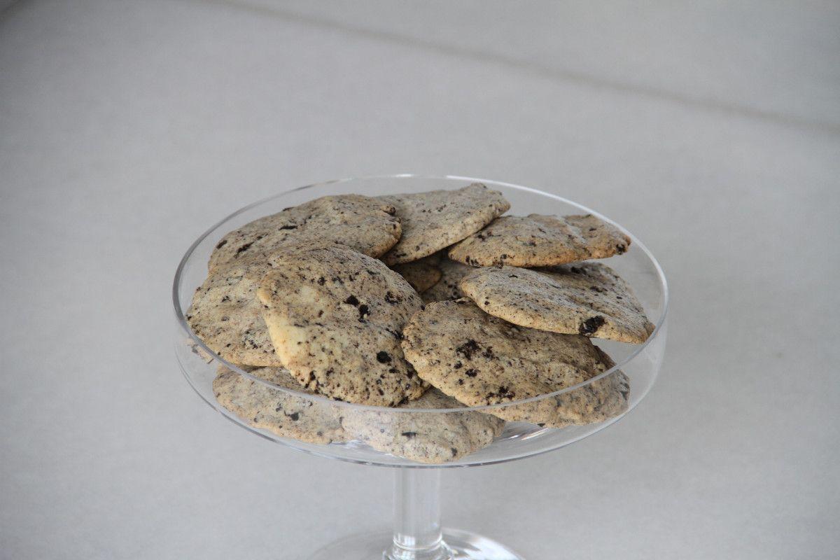 بسكويت بالاوريو Food Desserts Cookies