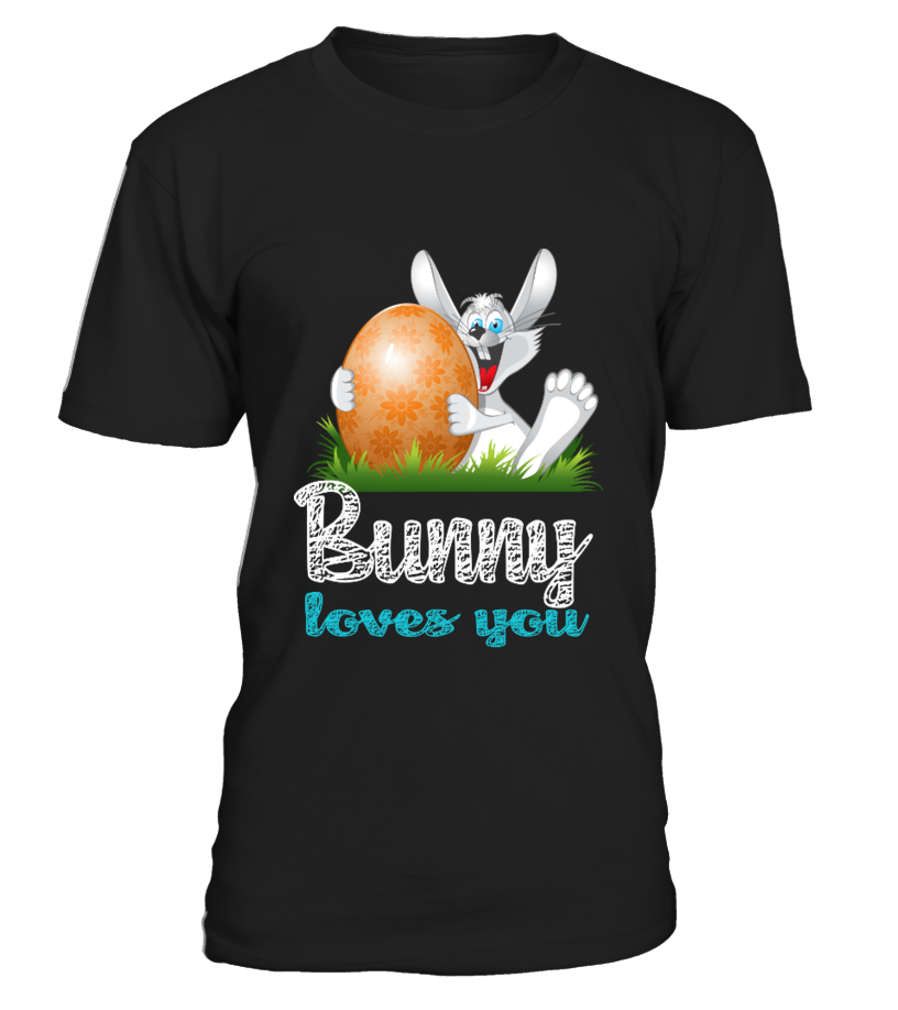Easter shirt limited time offer girlfriends t shirt art and birthdays easter shirt limited time offer crazy girlfriendgirlfriend giftt negle Images
