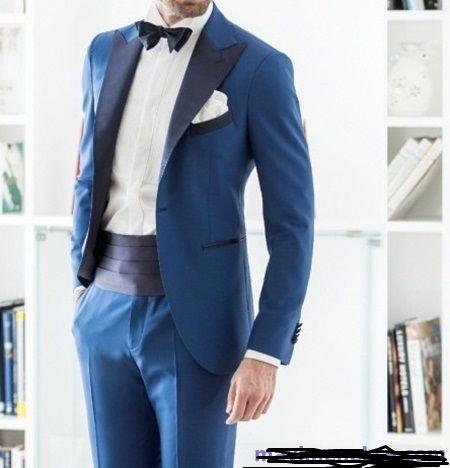 Hochzeitsanzug Herren Mann Brautigam Modelle 2019 Neue Mode Anzug Fur Hochzeit Anzug Herren Hoc Dress Suits For Men Wedding Suits Men Prom Suits For Men