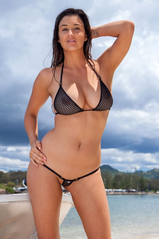 "bikiniboob: ""unbelievable girls "" | bikini | pinterest | girls"