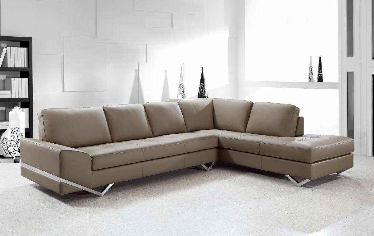 Vanity   Latte Modern Sectional Buy From NOVA Interiors Contemporary  Furniture Store Boston MA,Contemporary