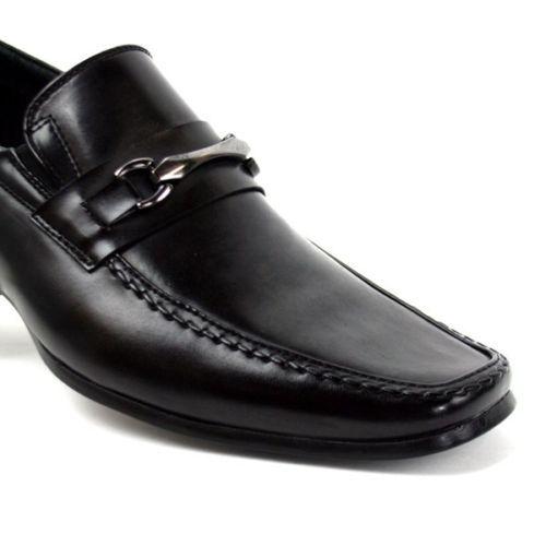 Black shoes, Mens car coat, Dress shoes men