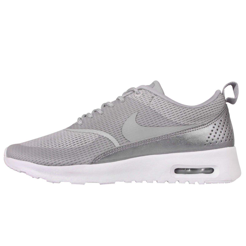 Nike Air Max Thea Wmns 819639 819639 Wmns 003 Damen Schuhe Größe 385 Ue bbd2bd