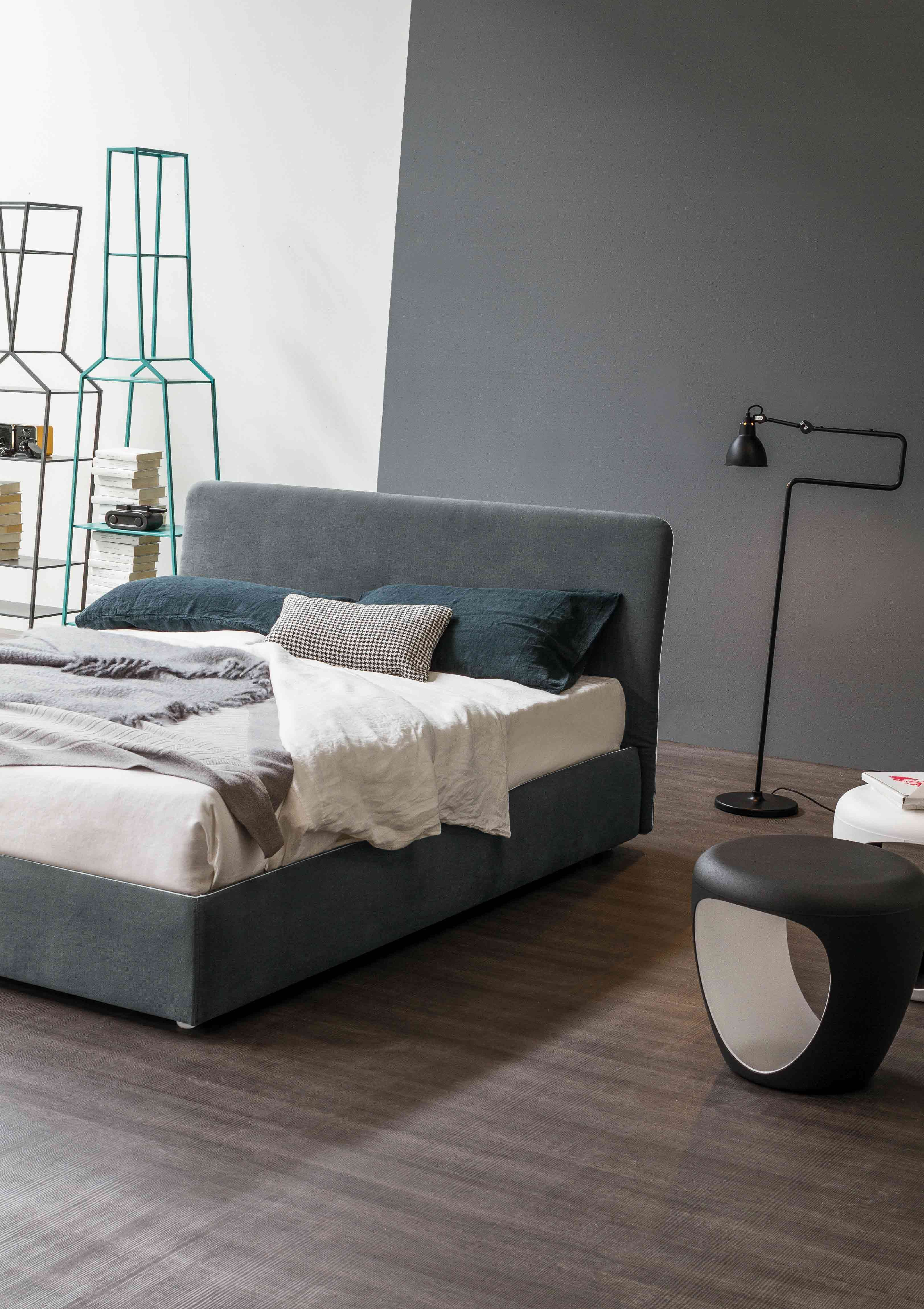 true bed design by bonaldo httpsuiteca  products we  - true bed design by bonaldo httpsuiteca
