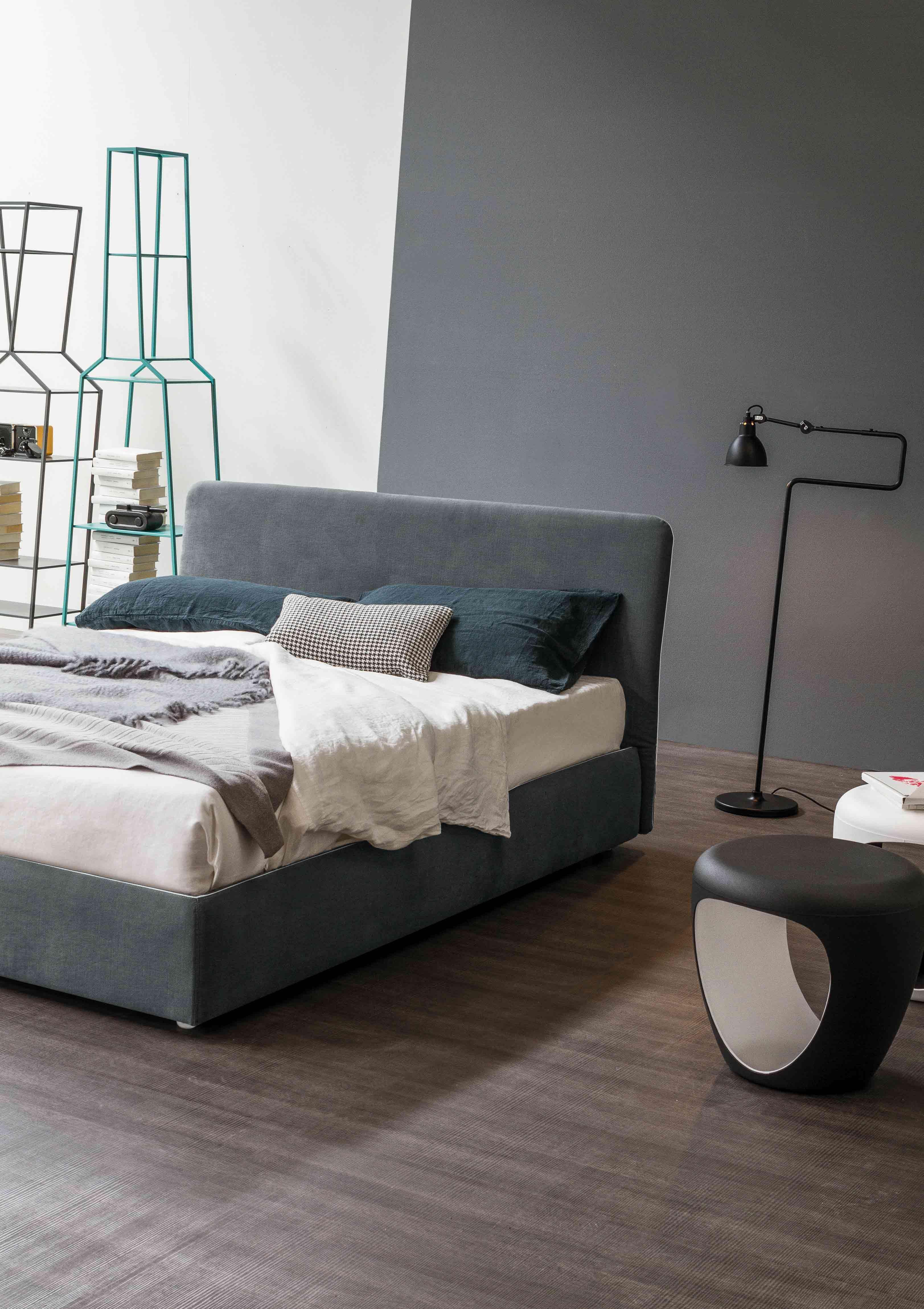 Tonight #bed #design by #Bonaldo & Tonight #bed #design by #Bonaldo   Update 2014   Pinterest   Bed ...