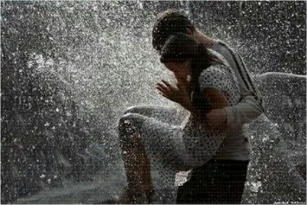 Images Of Love Couples In Rain With Quotes Hindi   Quotes 4 You