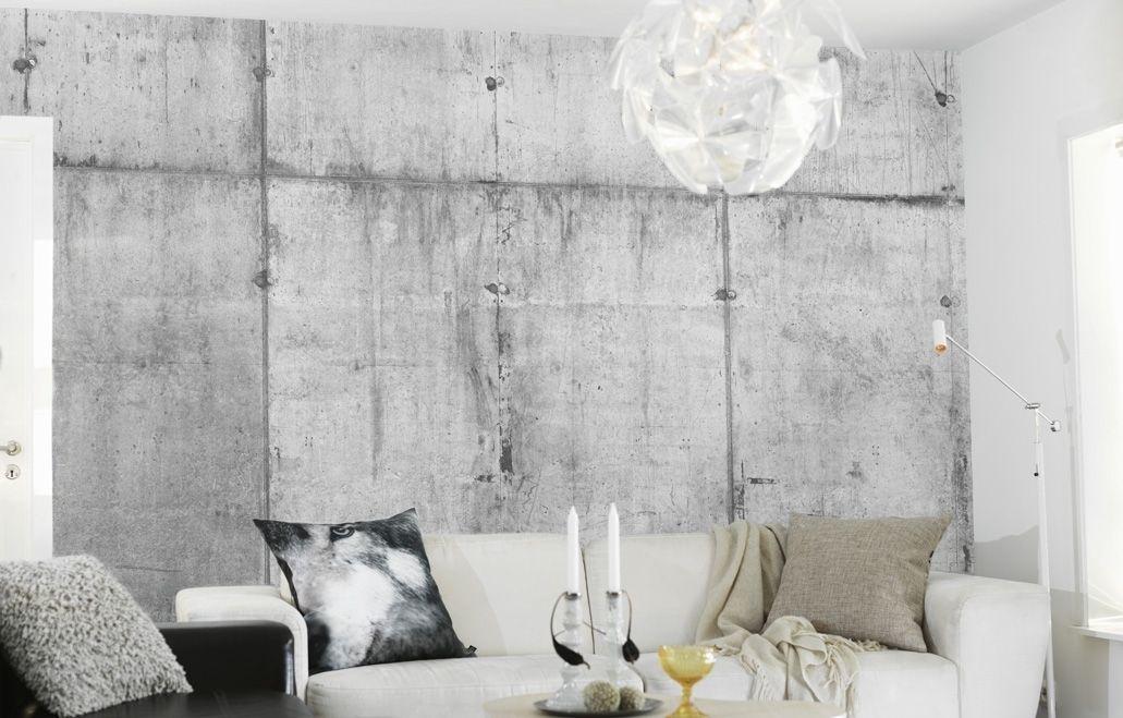 Related image Saloni industriali, Design per il