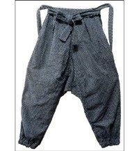Falmer Linen Trousers Matalan | Fashion, Trousers, Falmer