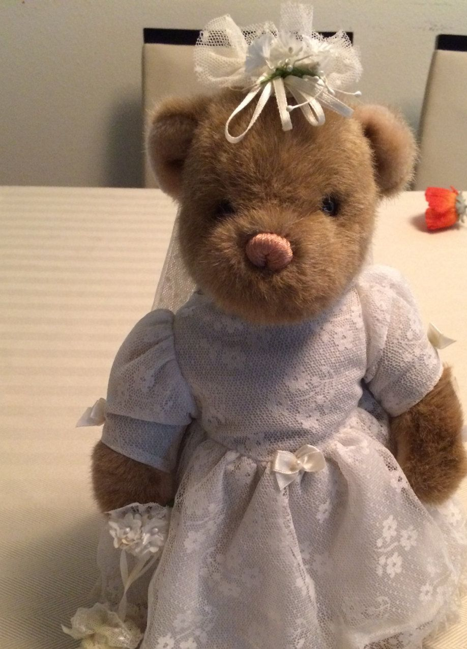Teddy bear toys images  Just BeGund
