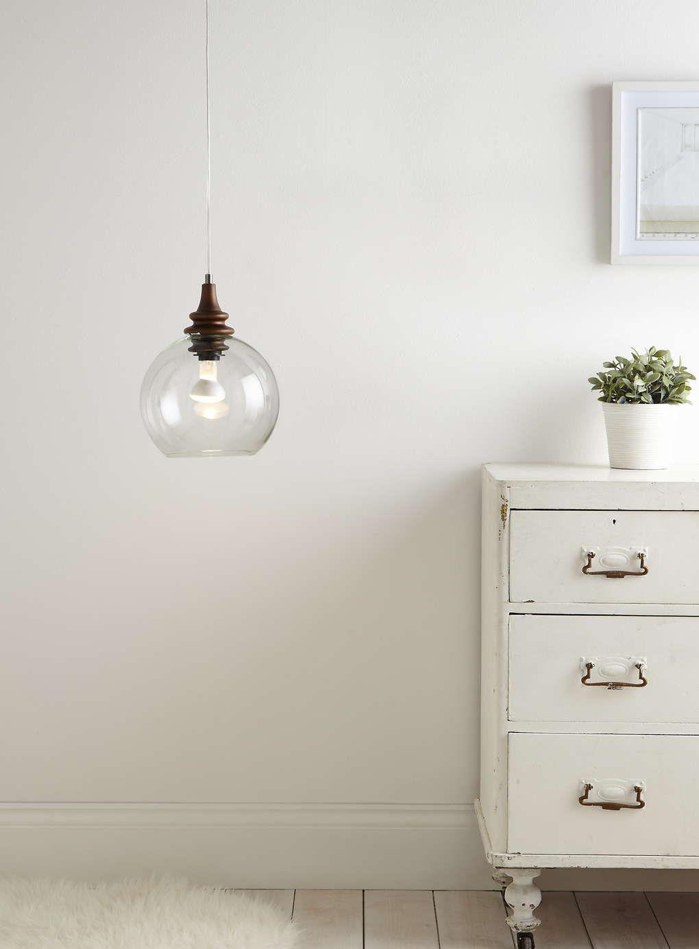 Wren Pendant Light - BHS   Dream house   Pinterest   Wren, Bhs and ...