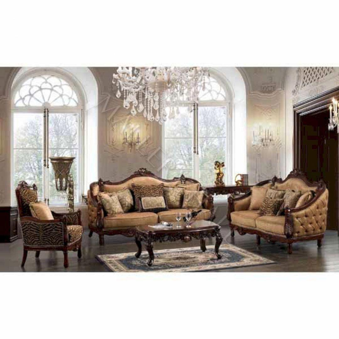 40++ Living room furniture sets uk ideas