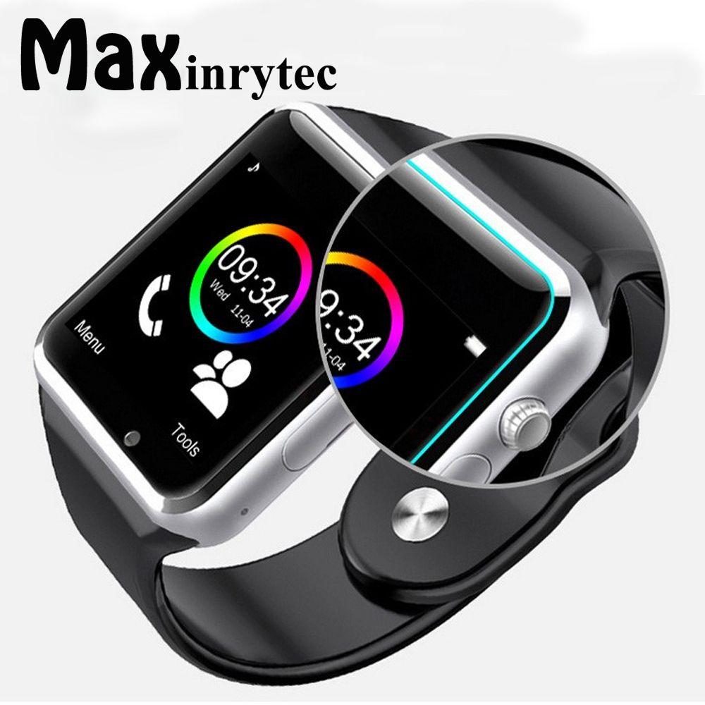 Smart Watch Sport Pedometer, Sleep Monitor, Sedentary