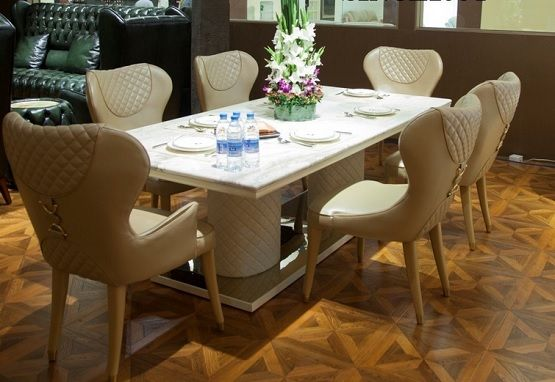 Pinhome Interior Design On Dining Room Sets & Decor Ideas Inspiration Leather Dining Room Sets Design Decoration