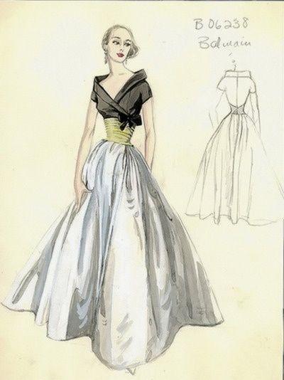 Одежда от известных модельеров модели онлайн комсомольск на амуре