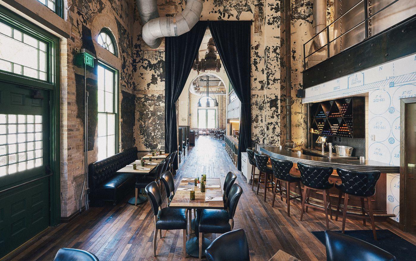 Top 9 U S Hotel Destinations For The Design Lover San Antonio