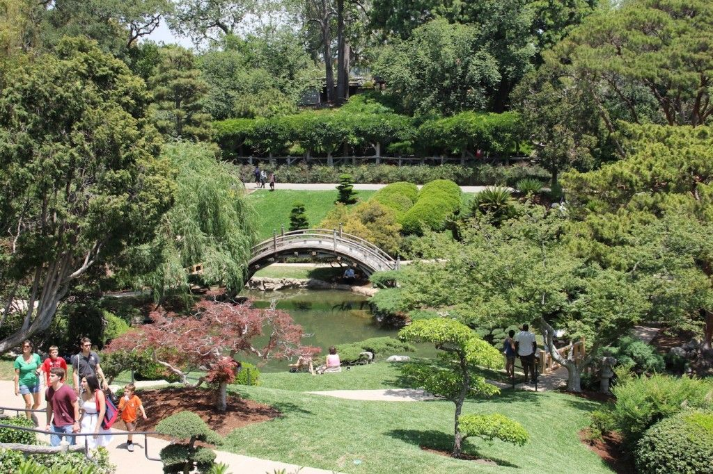 2faa5edadc8d56f95db89571482eb014 - Huntington Library And Botanical Gardens Pasadena