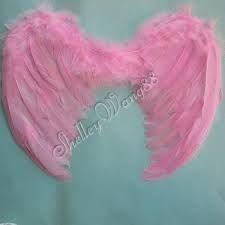 ballet wing costume에 대한 이미지 검색결과