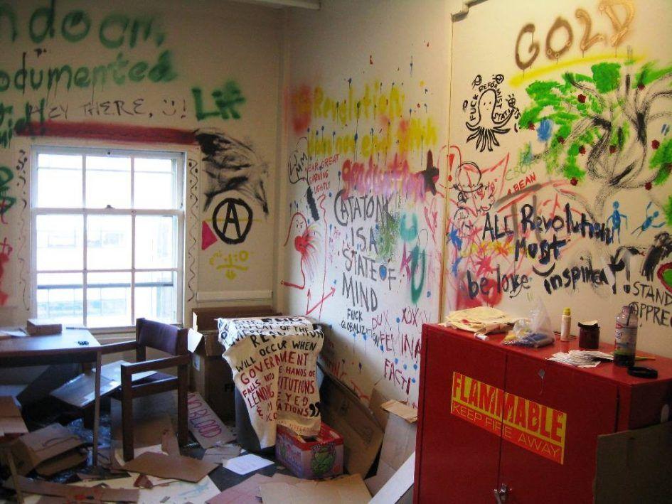 bedroom hipster room ideas tumblr landscape contractors hvac