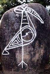 Tano Art - Taino indians Caribbean lived in Dominican Republic Hispaniola Puerto Rico Cuba and ...