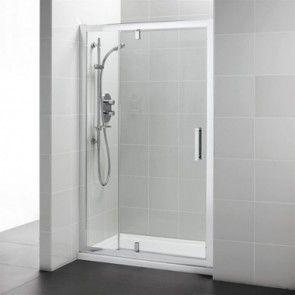 Pivot Shower Enclosures Corner Shower Enclosures Corner Shower Shower Doors