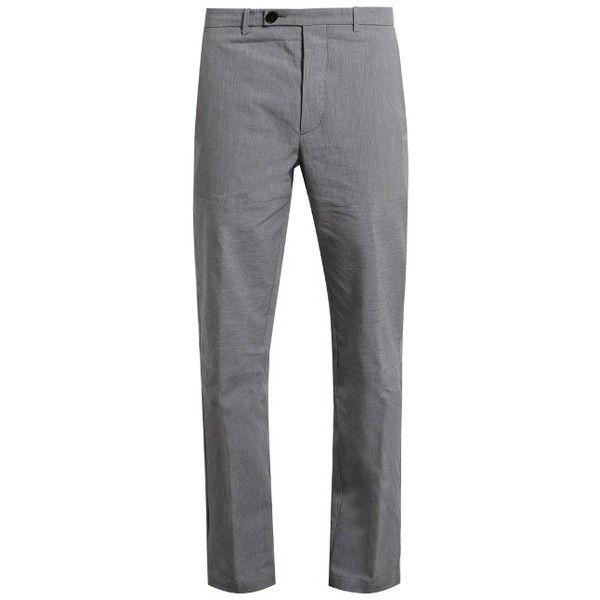 PANTALONES - Pantalones Helbers lYgQOE