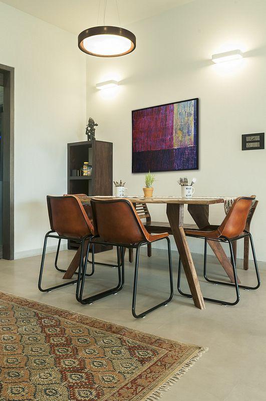 a travel inspired apartment in mumbai pinterest mumbai