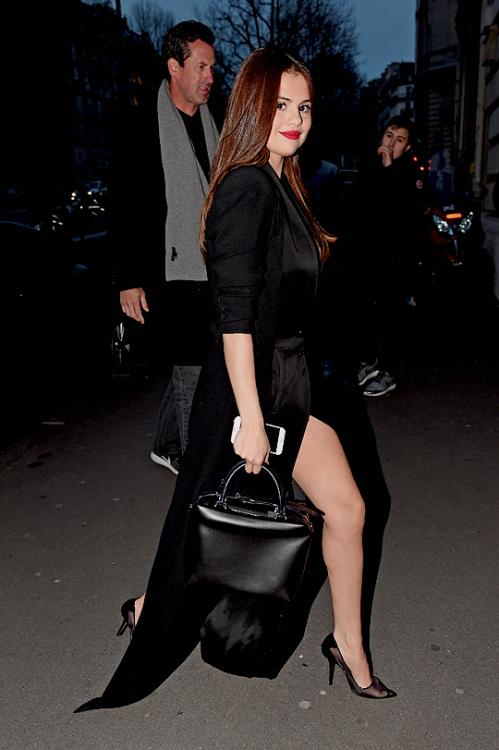 Lady Gaga in Giuseppe Zanotti   Lady gaga outfits, Lady