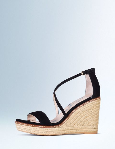 boden wedge shoes