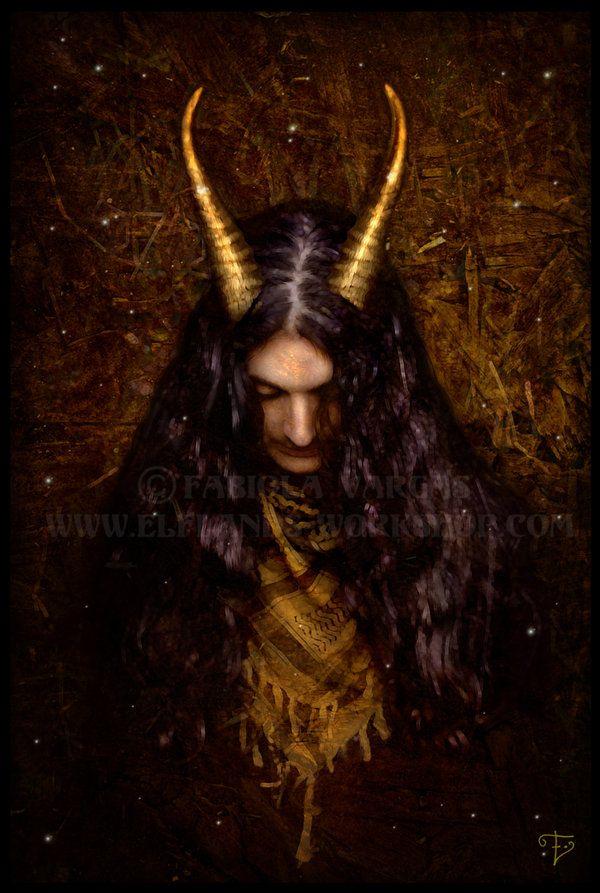 pagan portals gwyn ap nudd wild god of faery guardian of annwfn