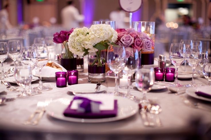 Decoration For Gala Dinner Decoration Intimate Wedding Reception Wedding Table Decorations
