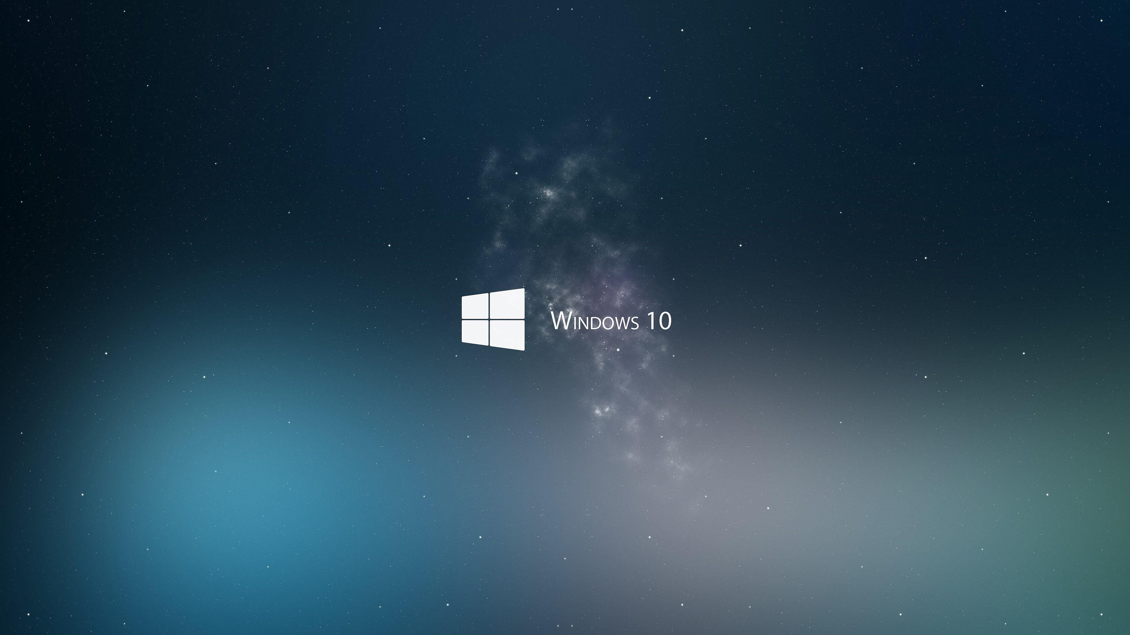 Lovely Download Wallpaper 4k For Windows 10 Wallpaper Windows 10 Windows Wallpaper 4k Wallpapers For Pc