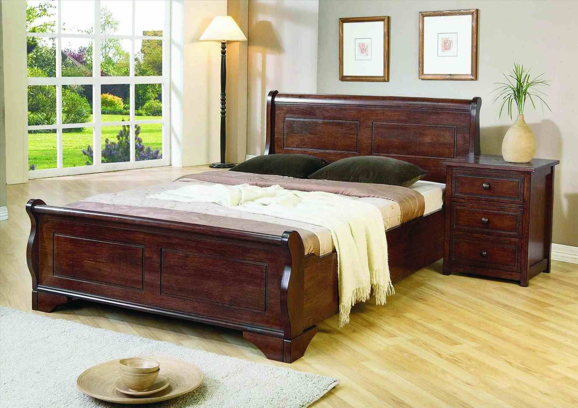 New Post Simple Wooden Bedroom Furniture Designs 2015 Visit Bobayule Trending Decors Mahogany Bed Wooden Bed Design Bed Design