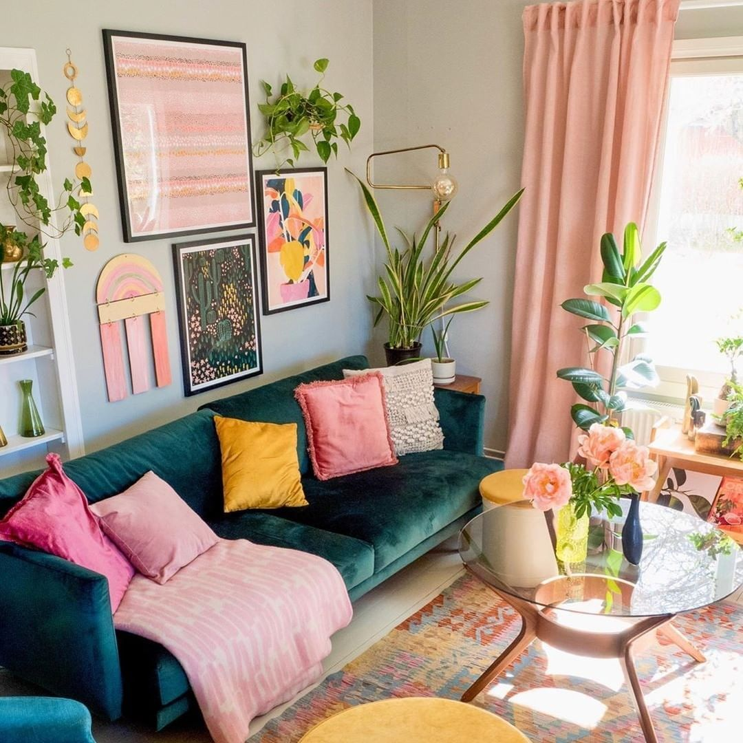 Fy Iamfy Instagram Photos And Videos Room Bedroom Decor Apartment Decor