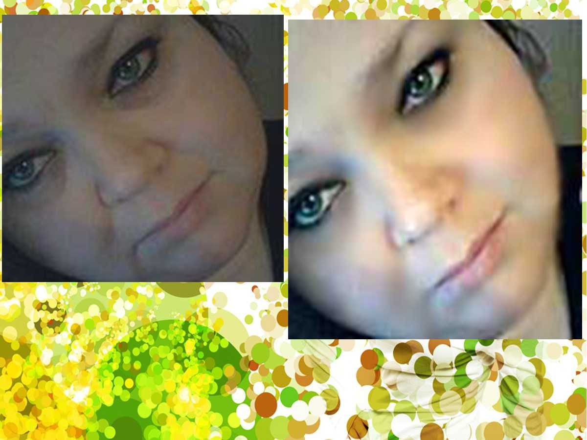 before and after.  We can edit your selfies to be beautiful in a breeze!    www.facebook.com/cjsvirtualassistance.com    like our page