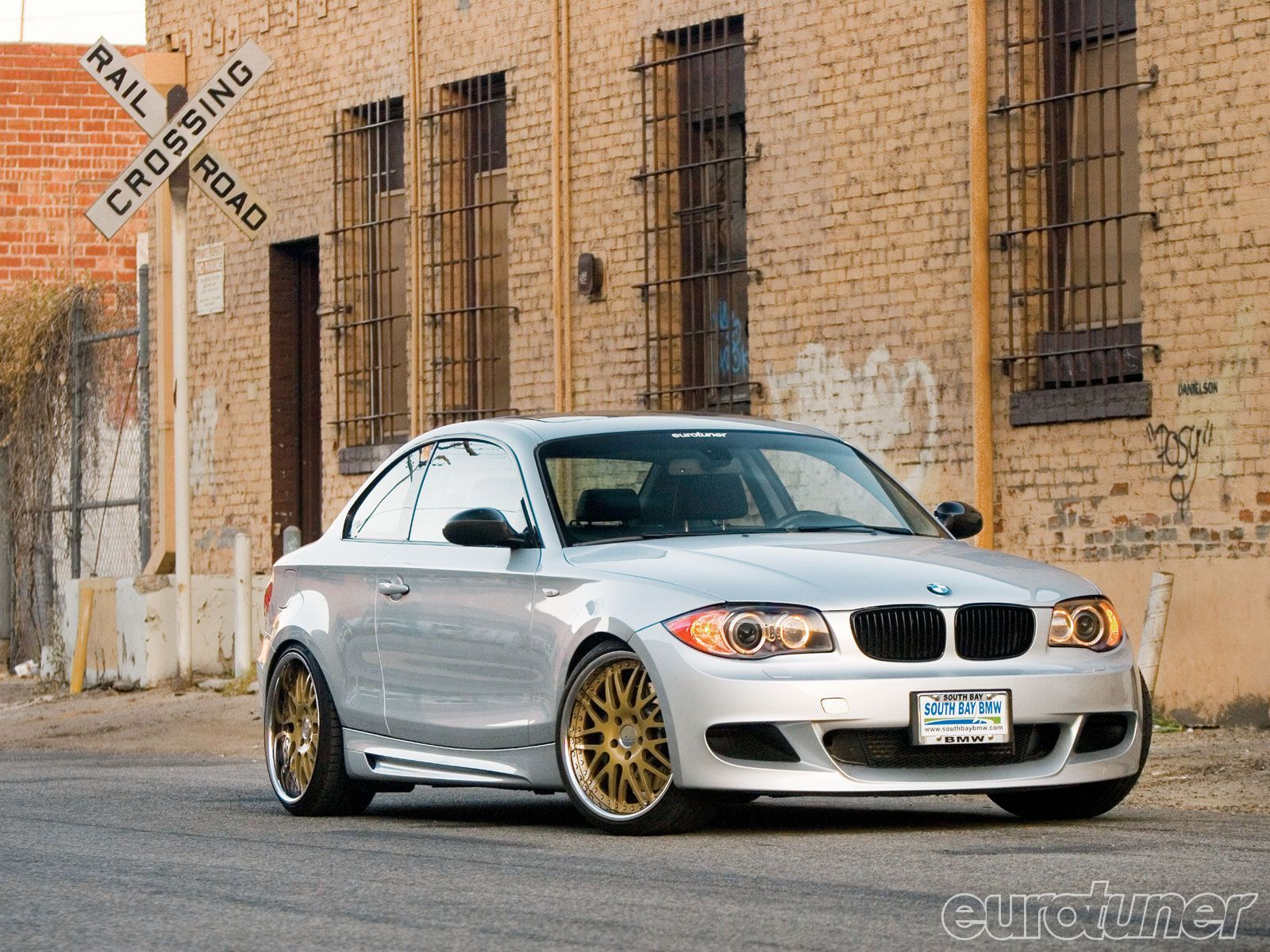 Rides styling bmw 135i black automotive pinterest bmw cars and wheels