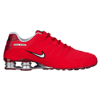 sneakers for cheap a52f1 3f51d Nike Shox NZ - Men s at Champs Sports