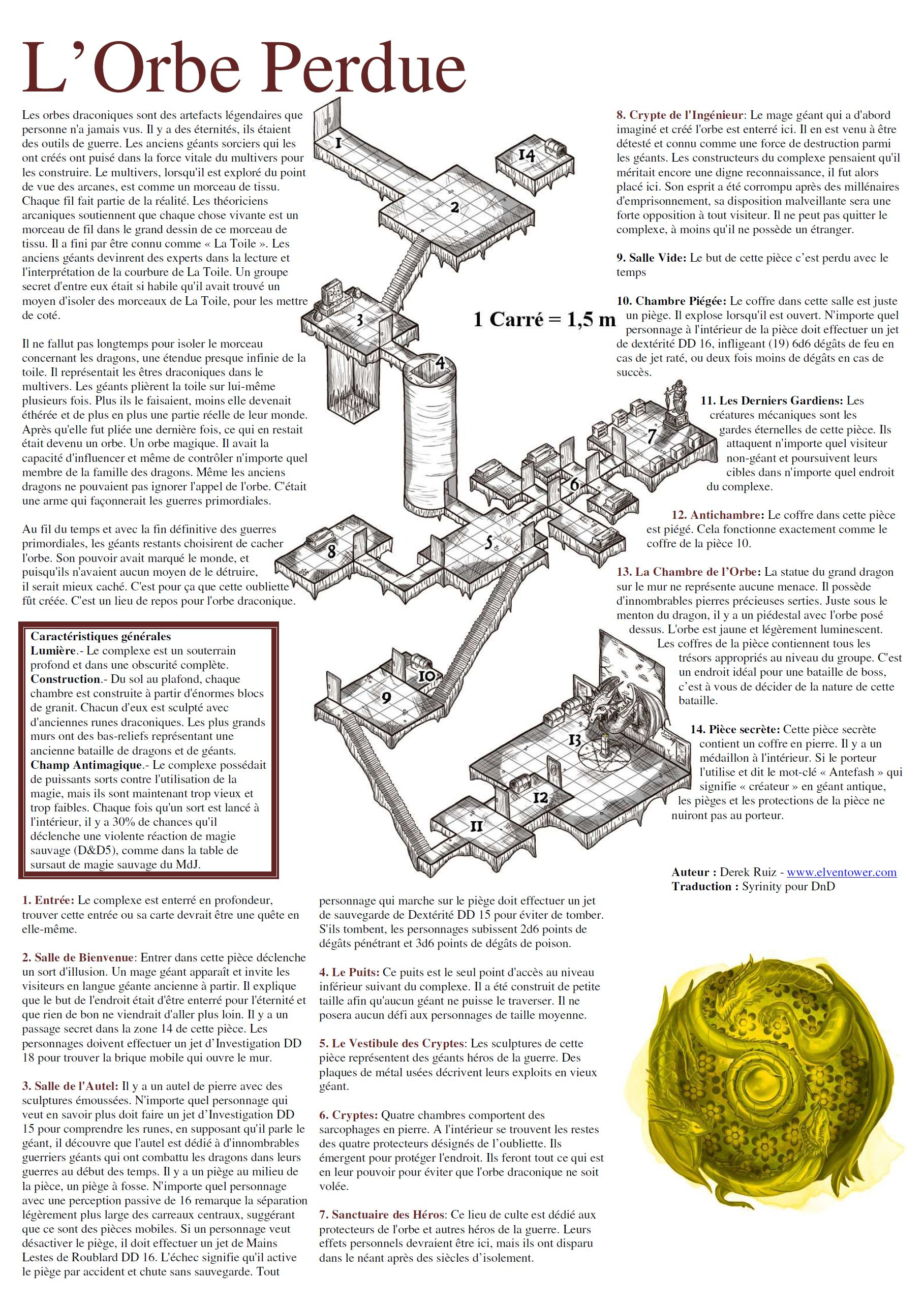 Taille Moyenne D Une Chambre pinbruce hays on rpg paper minis in 2020 | fantasy