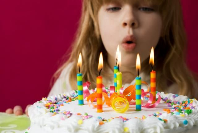 Remarkable Why Do We Blow Out Candles On Birthday Cakes Con Imagenes Funny Birthday Cards Online Unhofree Goldxyz