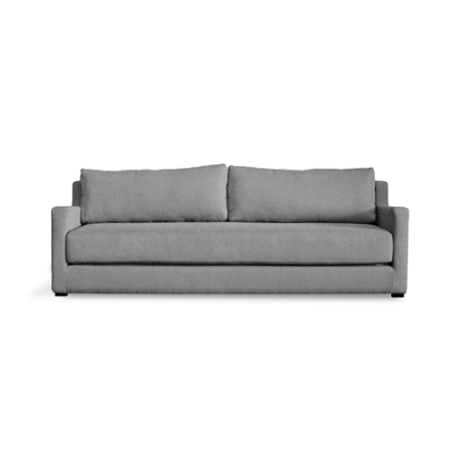 Sofas Guest Room Sofa Bed