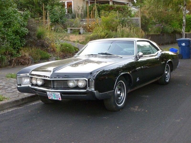1966 buick riviera gm pinterest buick riviera cars and vehicle rh pinterest com