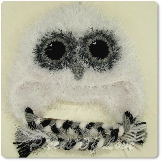 Pin de DH en Crochet . | Pinterest