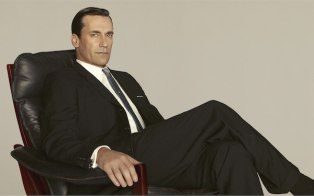 Mad Men Tech: 9 devices that changed the 1960s office. #mashable