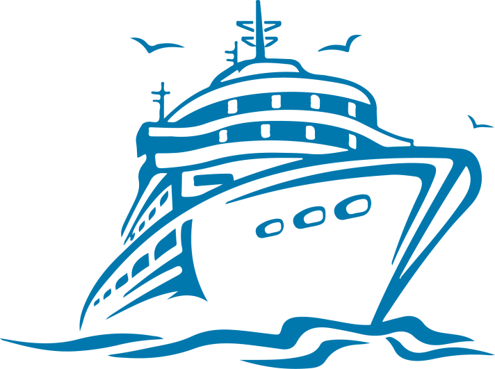 Comical Images Of A Cruise Ship Yahoo Image Search Results Carnival Cruise Ships Ship Drawing Cruise Ship
