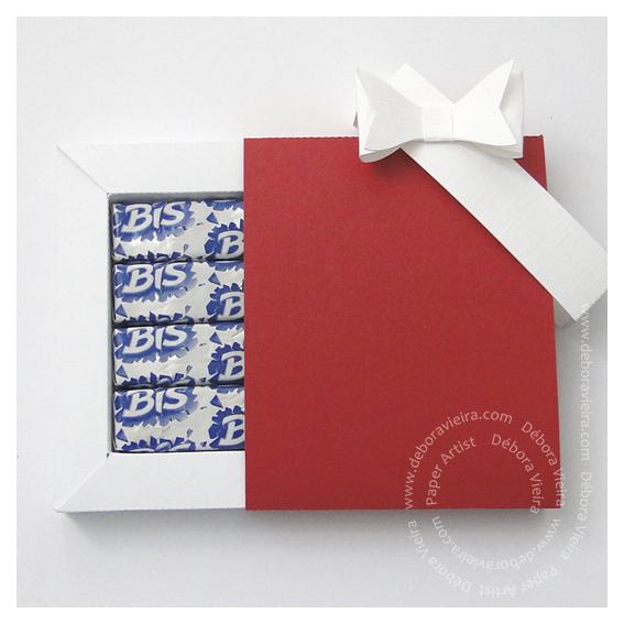 Caixa 4 Bis 41 – Debora Vieira – Arquivos para Máquinas de Corte