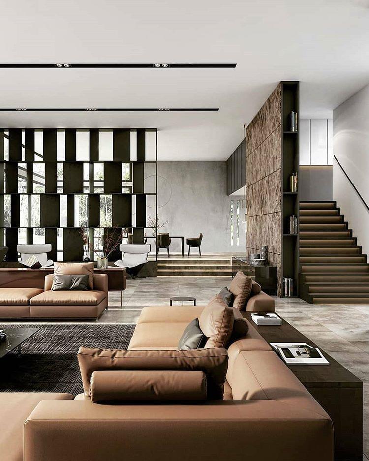 Pin By Laurenleigh On Walls 2020 Minimalism Interior Minimal Interior Design Modern House Design
