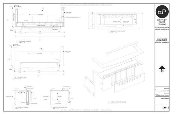 buy beech wood uk reception desk construction details aniline dye wood color chart - Desk Design Plans