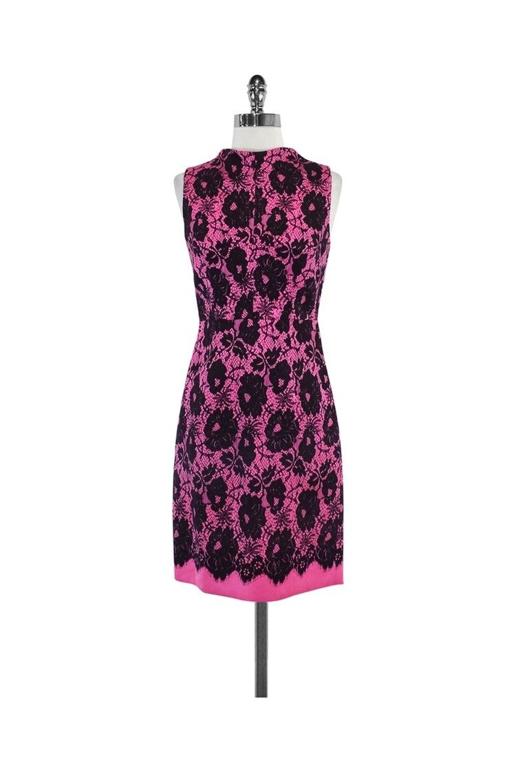 Milly Dresses Boutique