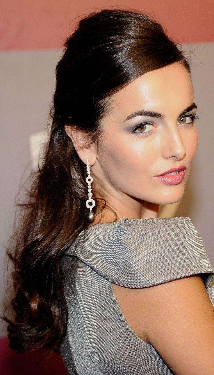 top hairstyles for and pinterest top hairstyles