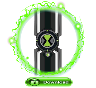 ben 10 extranet download papercraft do omnitrix 2017 papercraft