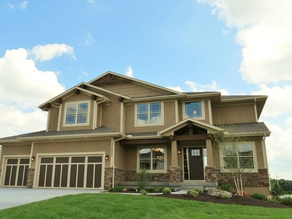 Spring Hill Home For Sale Home House Styles Curb Appeal